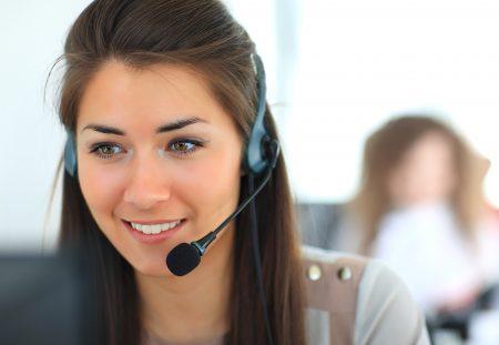 KF Customer Support